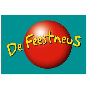 De Feestneus
