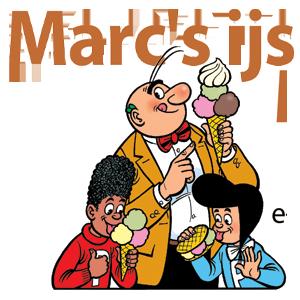 marc'sijs