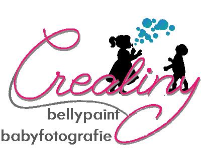 Crealiny 1 lijn bellenblaas